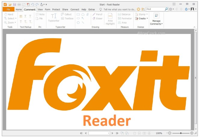 Foxit Reader Full Version Download