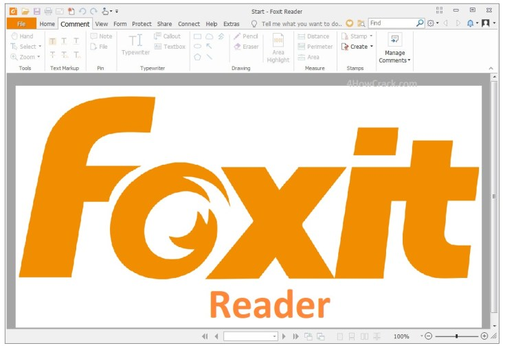 Foxit Reader Full Version Download