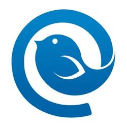 Mailbird Pro Crack Fee Download