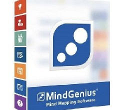 MindGenius Crack