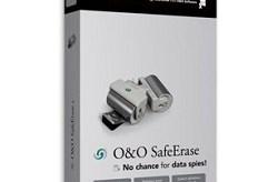 O&O SafeErase Professional Crack