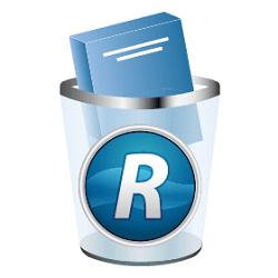Revo Uninstaller Pro Crack 4.4.2 + Serial Key Download [Full]