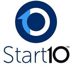 Stardock Start10 Crack