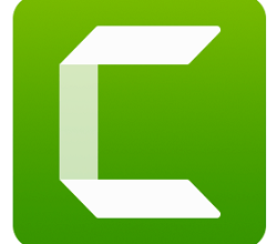 TechSmith Camtasia Studio Patch