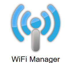 WiFi Manager Crack
