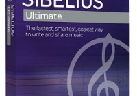 Avid Sibelius Crack