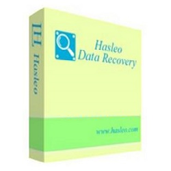Hasleo Data Recovery Crack Free Download