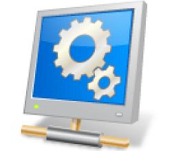 Remote Process Explorer Crack