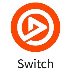 Telestream Switch Pro Crack