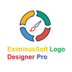 EximiousSoft Logo Designer Pro Crack