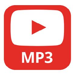 Free YouTube To MP3 Converter Premium Crack