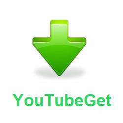YouTubeGet Crack
