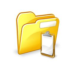 Directory Lister Pro Enterprise Crack