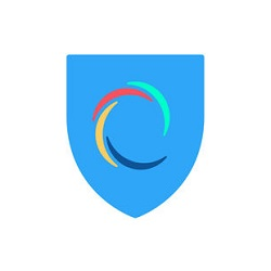 Hotspot Shield Premium Crack