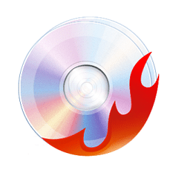 Magic DVD Copier Crack
