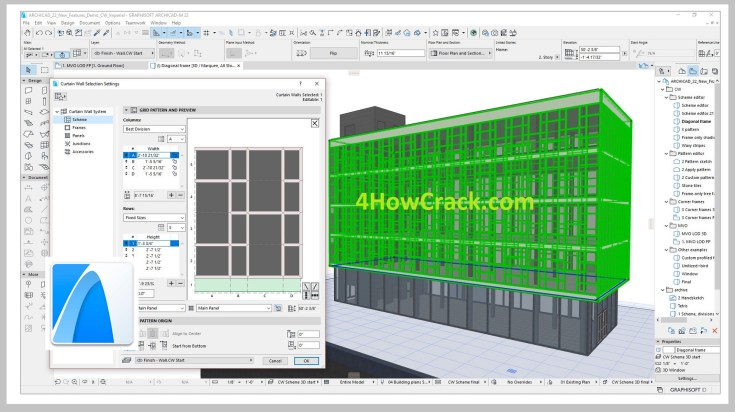ARCHICAD Serial Number