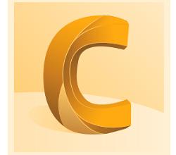 Autodesk CFD Crack