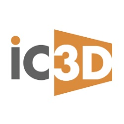 Creative Edge Software iC3D Suite Crack