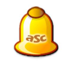 aSc Timetables Patch