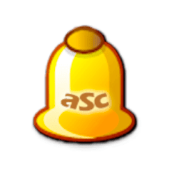 aSc Timetables Patch