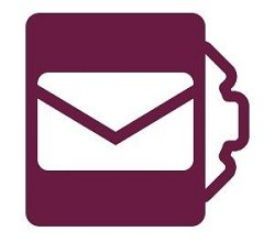 Automatic Email Processor Ultimate Key