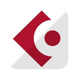 Cubase Pro 11.0.20 Crack + License Key Free Download 2021