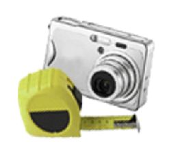 Fotosizer Professional Edition Keygen