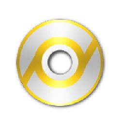 PowerISO Keygen Retail