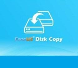 EaseUS Disk Copy Pro Crack