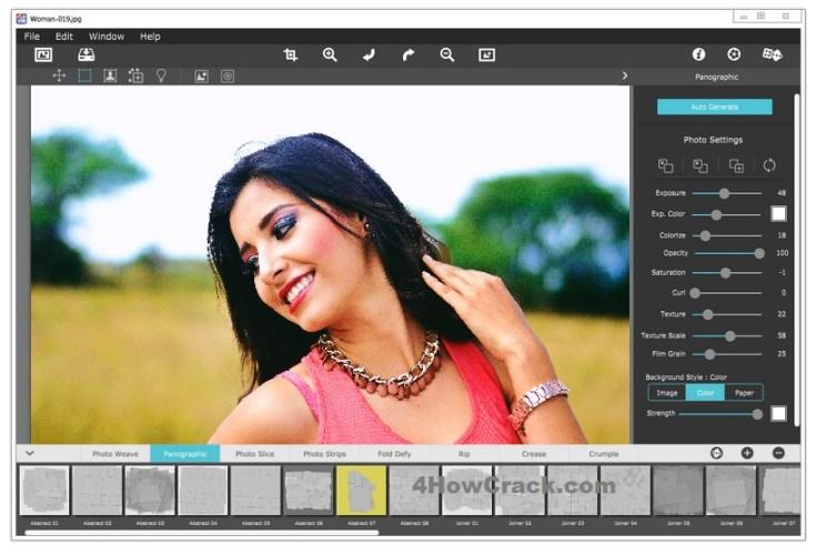 JixiPix Photo Formation Pro Crack