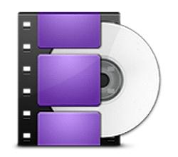 WonderFox DVD Ripper Pro Keygen