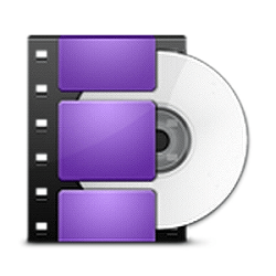 WonderFox DVD Ripper Pro Crack Free Download