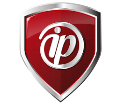 Advanced Identity Protector Crack Full Download