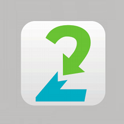 Easy2Convert PIC to IMAGE Key Download
