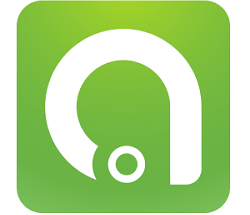 FonePaw Android Data Recovery Patch