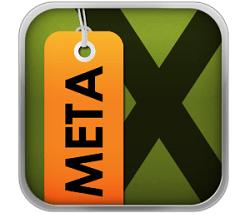 MetaX Serial Key Full Download