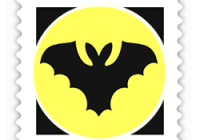 The Bat! Professional Edition Crack Download