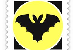The Bat! Professional Edition Crack Download