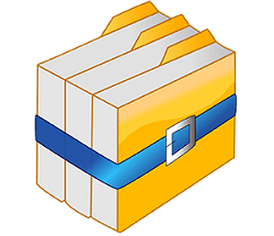 WinArchiver Keygen Free Download