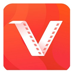 Vidmate APK 4.2622 Free Download | 4HowCrack