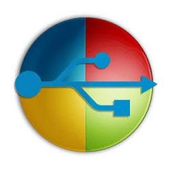 WinToUSB Enterprise Keygen Download
