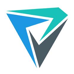PVS-Studio Serial Key Crack logo