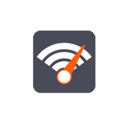 SoftPerfect NetMaster Crack free logo