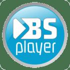 BS.Player Pro Serial Key logo