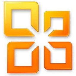 Microsoft Office 2010 Product Key for Professional Plus Free Download