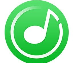 NoteBurner Spotify Music Converter Crack logo
