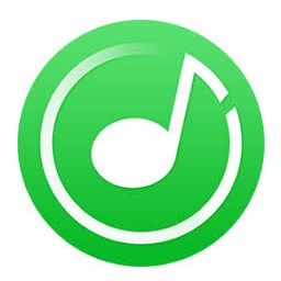 NoteBurner Spotify Music Converter Crack logo