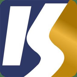 QFX KeyScrambler Professional Serial Key logo