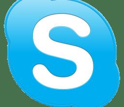 Skype Full setup