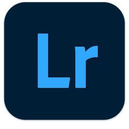Adobe Photoshop Lightroom Crack Free Download